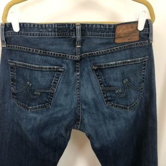 fe7a823b Ag Adriano Goldschmied Other - Bundle of Men's AG Jeans, Matchbox & Graduate